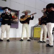 2009_Dni mexickej kultúry